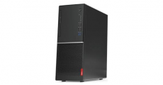 LENOVO Tower V530