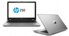 "HP 250 15"""