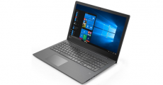 Lenovo Notebook 15,6""