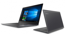 Lenovo Notebook 17,3""